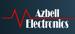 Azbell Electronics, Inc.