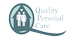 Quality Personal Care, Inc.