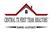 Central TX First Team, REALTORS