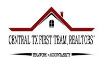 Central TX First Team, REALTORS