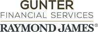 Gunter Financial Services-Raymond James