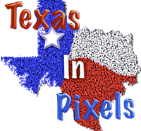 Texas in Pixels Professional Photography and Aerial Media