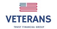 Veterans Trust Financial Group
