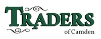 Traders of Camden, Inc.