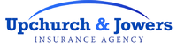 Upchurch & Jowers Insurance Agency, Inc.