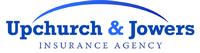 Upchurch & Jowers Insurance Agency, Inc.