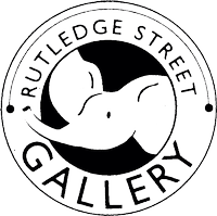 Rutledge Street Gallery