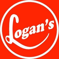 Logan's Appliance Center