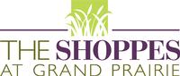 Shoppes At Grand Prairie, The