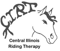 Central Illinois Riding Therapy