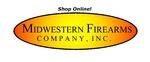 Midwestern Firearms Co. Inc