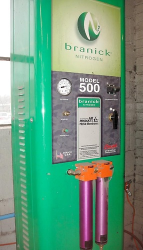 Gallery Image Nitrogen%20machine.jpg