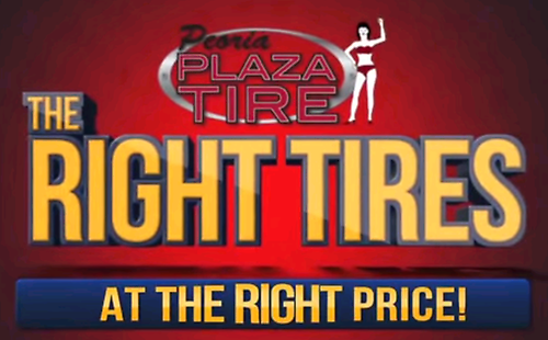 Gallery Image Right%20Tires%20Right%20Price.png