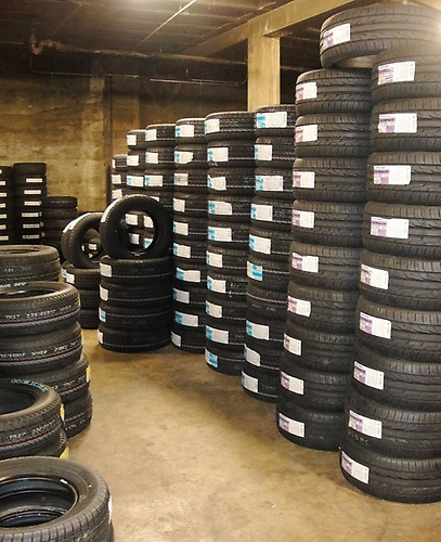 Gallery Image Tire%20inventory.jpg