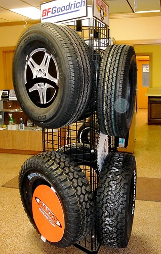 Gallery Image Tires%20in%20Showroom.jpg