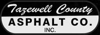 Tazewell County Asphalt