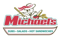 Michael's Subs, Salads & Hot Sandwiches