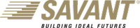Savant Capital Management, Inc.