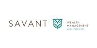 Savant Wealth Management, Inc.