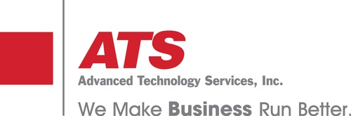 Gallery Image ATS-Business.jpg