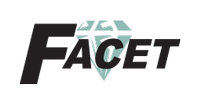 Facet Technologies, Inc.