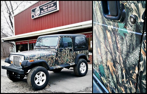 Gallery Image Jeep%20wrap.jpg