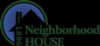 Neighborhood House Association