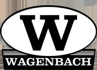 Wagenbach Builders Inc.