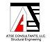 ATSE Consultants, LLC.