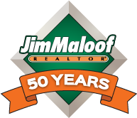 Jim Maloof/Realtor