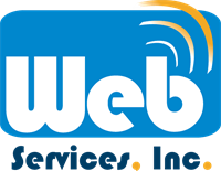 Web Services, Inc