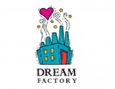 The Dream Factory of Central Illinois