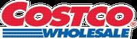 Costco Wholesale East Peoria #1126