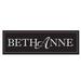 BethAnne