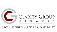 Clarity Group Midwest