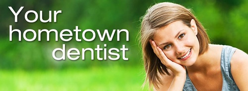Gallery Image Your%20hometown%20dentist.jpg