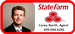 State Farm Insurance - Corey North
