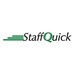 StaffQuick