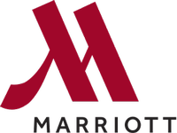 Peoria Marriott Pere Marquette/Courtyard Downtown
