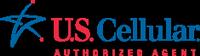 Cellular Plus - U.S. Cellular Authorized Agent