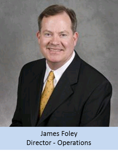 Gallery Image James%20Foley.png