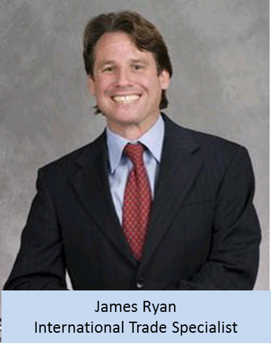 Gallery Image James%20Ryan.png