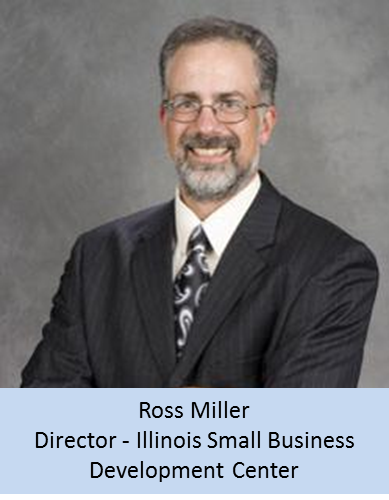 Gallery Image Ross%20Miller.png