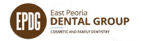 East Peoria Dental Group