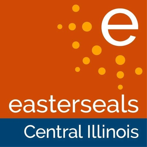 Gallery Image Easterseals%20Central%20Illinois.jpg