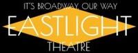 Eastlight Theatre
