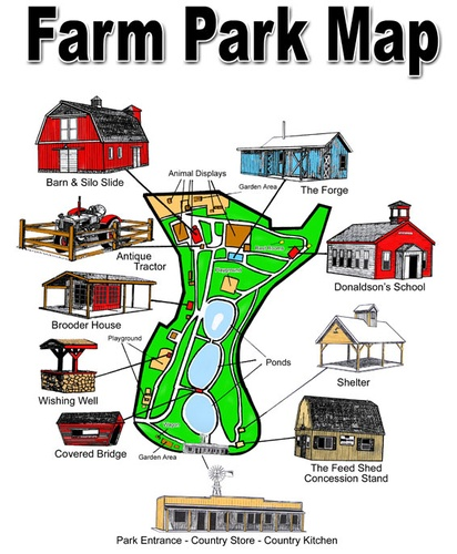 Gallery Image Farm-Layout-Map.jpg