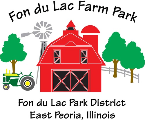 Gallery Image Farm-Park-color-logo1.jpg