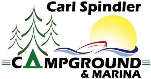 Gallery Image Spindler-Camp-Marine-Logo.jpg