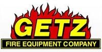 Getz Fire Equipment